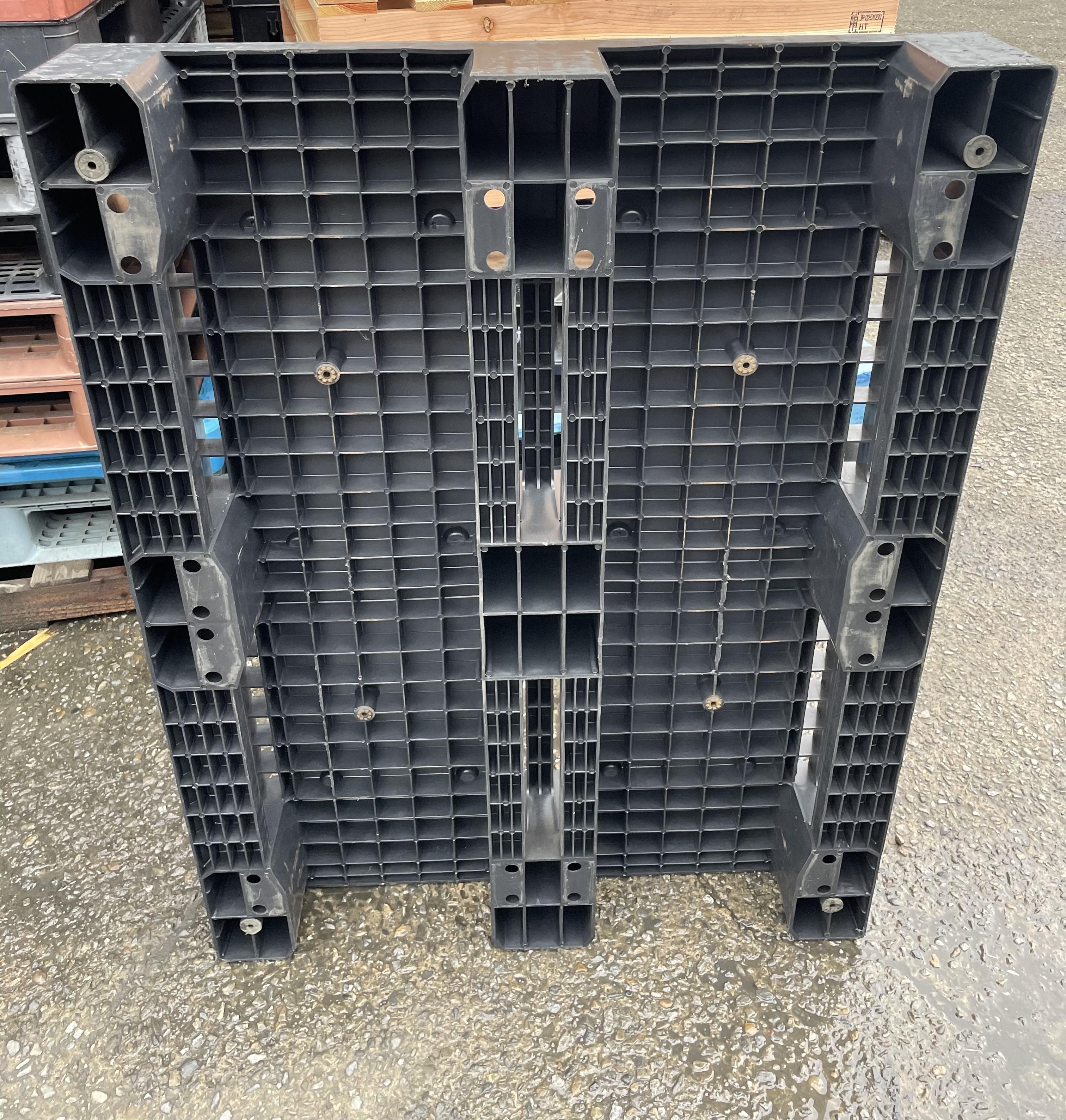 96x127公分 電子板 2