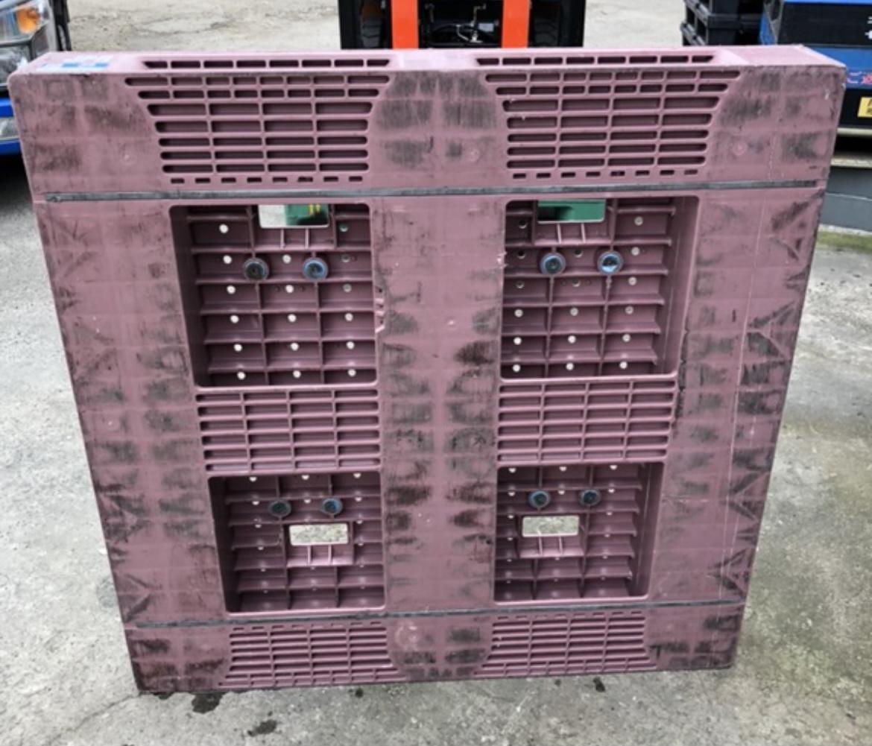 110x110公分粉色 2